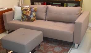 echo furniture san francisco transitional modern furniture