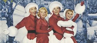 holiday classics gateway film center independent cinema in the