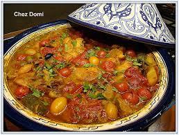 la cuisine de domi la cuisine de domi beautiful die gesunde enkartoffel mit garnelen