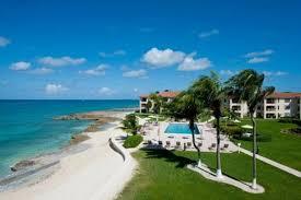 grand cayman villa rentals villa cm gtv 2br rental villa