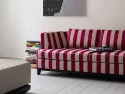 sofa franzã sisch couture zimmer rohde schöner wohnen