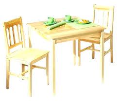 table et chaises de cuisine pas cher ensemble table chaise table et chaise cuisine ikea table 4 chaises