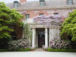 Downton U0027 In America 6 Big Estates Cnn Travel
