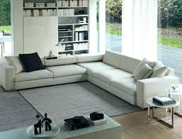 Sale Sectional Sofas Belleville Sectional Sofa Adrop Me