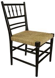 Swivel Rocking Chair Parts Furniture Swivel Chair Parts Spindle Chair Oak Chair Spindles