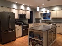 dining u0026 kitchen rta cabinets pa rta custom cabinets
