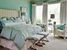 Vintage Beach Cottage Bedroom Decor Cottage Bedroom Decorating - Cottage bedroom ideas