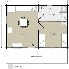 16 x 24 cabin plans jackochikatana 24 x 24 house plans jackochikatana