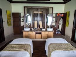 taj exotica resort and spa maldives hotel review bel around