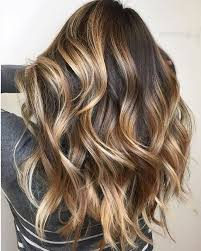 Color Suggestions For Website Best 20 Summer Brown Hair Ideas On Pinterest Brown Hair Colors