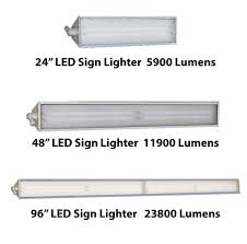 96 Inch Fluorescent Light Fixtures Synergy Lighting