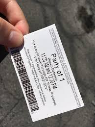 halloween horror nights ticket refund universal studios florida update fast u0026 furious construction and