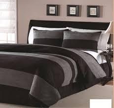 California King Comforter Set Cheap California King Comforter Sets