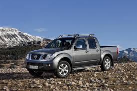 nissan truck 2015 2011 nissan frontier specs and photos strongauto