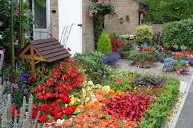 elegant very small garden design ideas very small garden design