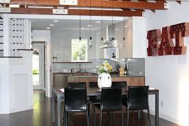 deco mur cuisine moderne deco mur cuisine moderne d coration murale cuisine moderne