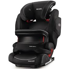 siege auto groupe 2 3 monza is de recaro