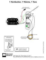 wiring diagram seymour duncan u2013 the wiring diagram u2013 readingrat net