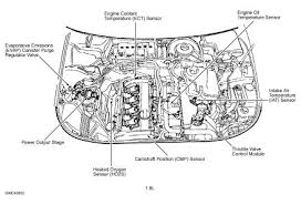 2000 audi a4 engine diagram 2000 wiring diagrams instruction