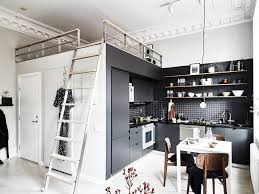 top 10 clever small kitchen decorating ideas you need to know