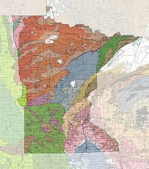 Paradise Massachusetts Map by Geologic Maps Of The 50 United States
