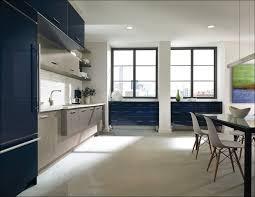 Wall Cabinet Kitchen by Kitchen Wall Cabinets Kitchen Cabinet Hinges Kitchen Interior