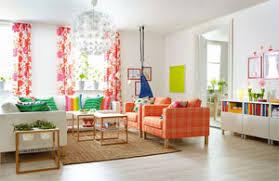 2014 Home Decor Trends Ikea U2013 Living Room Trends U2013 Wall Decor 2014 U2013 Home Decor Trends