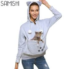 compare prices on hoodie pet online shopping buy low price hoodie