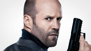 jason statham hairstyle 7 funny things jason statham says in spy filmmunch