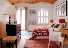 Red Oriental Rug Living Room Oriental Rug In Contemporary Interiors L U0027 Essenziale