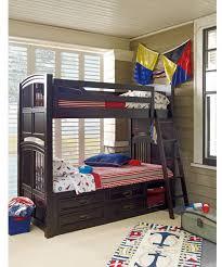 Stanley Young Bedroom Furniture Stanley Furniture Bunk Beds Magnificent Stanley Furniture Young