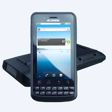 bar scanner for android android barcode scanner smart phone price us 399 00 3g waterproof