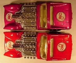 ls with red shades christian falkensteiner s matchbox lesney superfast pictures ls 19 b