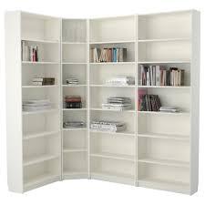 Argos Bookshelves Furniture Home Excellent Corner Bookshelf Ikea Corner Bookcase