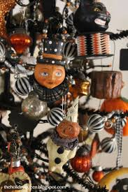 Christopher Radko Halloween Ornaments 19 Best Halloween Shiny Brites Images On Pinterest Christopher