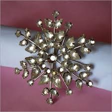 decorative items decorative items