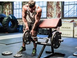 Max Bench For Body Weight How Much Weight Should You Lift