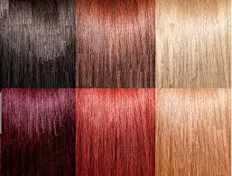what demi permanent hair color is good for african american hair demi permanent vs permanent hair color review kosmos hair salon
