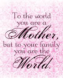 mothersday quotes 31 happy mothers day quotes in english hindi urdu happy morhers day