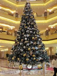 Christmas Decorations Online Dubai by 80 Best Hotel Christmas Decor Images On Pinterest Christmas