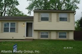 11605 e whidbey drive indianapolis in 46229 hotpads