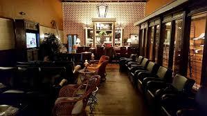 Cigar Lounge Chairs Ernesto U0027s Cigar Lounge U0026 Bar U2014 Petoskey Downtown