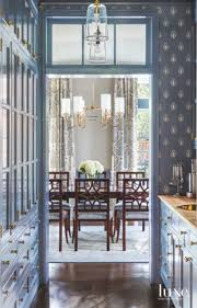 remarkable the dining room play characters ideas best