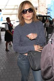 jlo hairstyle 2015 jennifer lopez cuts her hair short see her dramatic new look