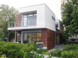 green homes the difference between an energy efficient home u0026 an