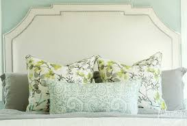 bed pillow ideas interior design ideas home bunch interior design ideas
