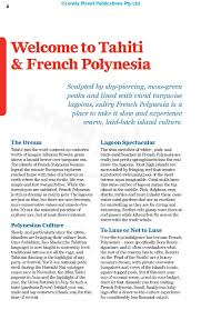 guide to selling on amazon uk lonely planet tahiti u0026 french polynesia travel guide amazon co