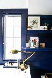 Mur Design Home Hardware by 103 Best Blue Rooms Images On Pinterest Blue Rooms Behr And