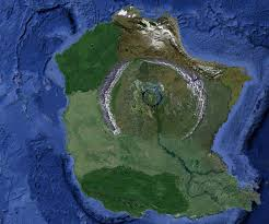 Sattelite World Map by World Map U2013 Requiem