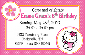 Free Mickey Mouse Baby Shower Invitation Templates - baby mickey mouse baby shower invitations home decoration